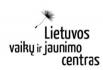 Jaunimo centras