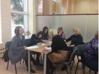 Multisensorinis mokymas ikimokykliniame ugdyme 4