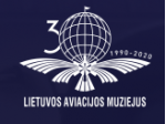 aviacijo muziejus