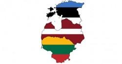 baltijos