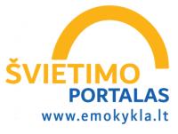 emokykla logo 1 120606