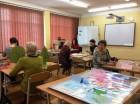 lietuviu kalbos mokytojai