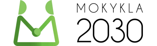 logotipas mokykla 2030 1